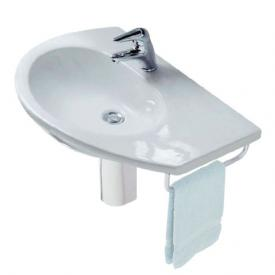 Globo GRACE washbasin