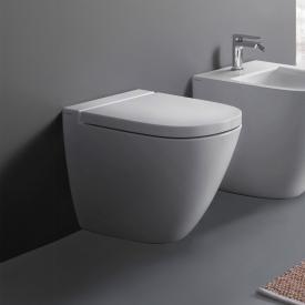 Globo STOCKHOLM floorstanding washdown toilet