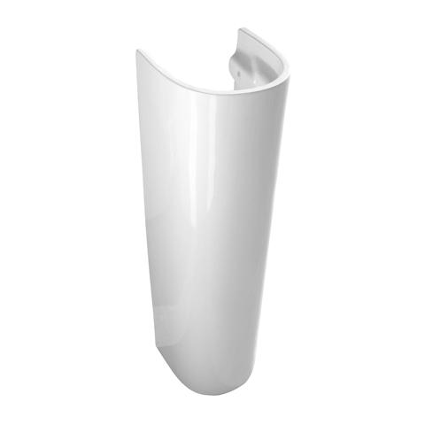 Globo DAILY pedestal W: 18 D: 17 H: 65 cm