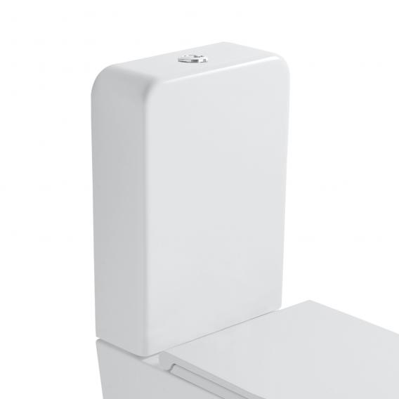 Globo FORTY3 close-coupled cistern