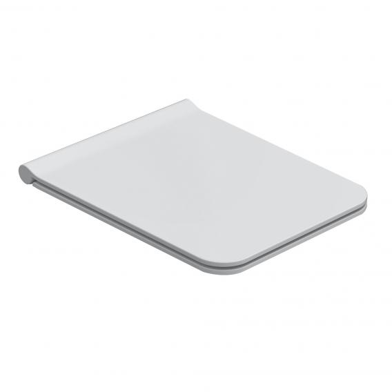 Globo INCANTHO toilet seat, removable with soft-close
