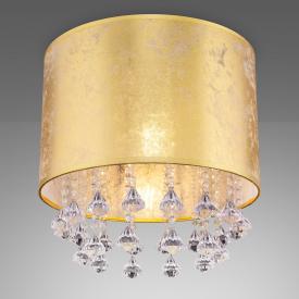 Globo Lighting Amy ceiling light