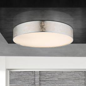 Globo Lighting Amy I LED ceiling light