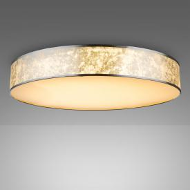 Globo Lighting Amy I LED ceiling light with dimmer and CCT