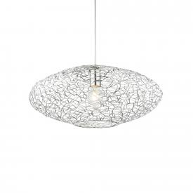 Globo Lighting Arya pendant light