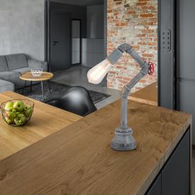 Globo Lighting Bayuda table lamp