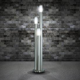 Globo Lighting Boston floor lamp