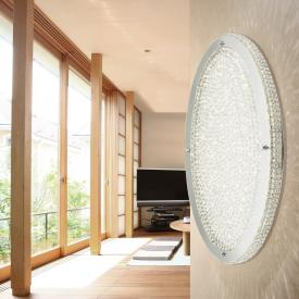 Globo Lighting Curado LED ceiling light / wall light