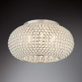 Globo Lighting Emilia ceiling light