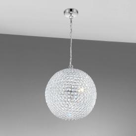 Globo Lighting Emilia pendant light