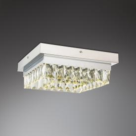 Globo Lighting Jason LED ceiling light