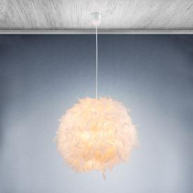 Globo Lighting Katunga pendant light