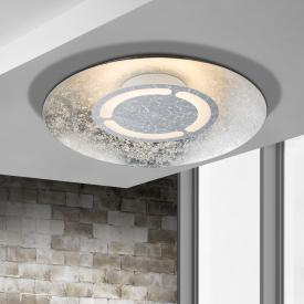 Globo Lighting Matteo LED ceiling light