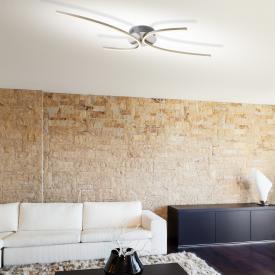 Globo Lighting LED ceiling light