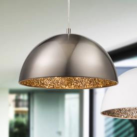 Globo Lighting Okko pendant light