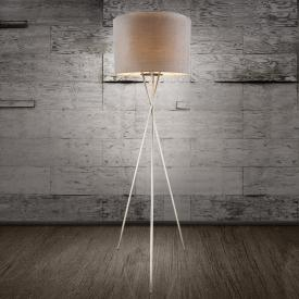 Globo Lighting Paco floor lamp