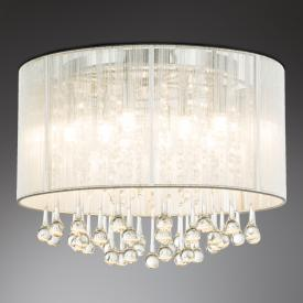 Globo Lighting Serria ceiling light