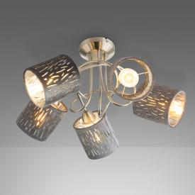 Globo Lighting Tarok ceiling light