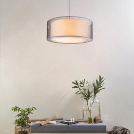 Globo Lighting Theo pendant light