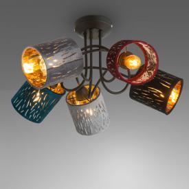 Globo Lighting Ticon ceiling light