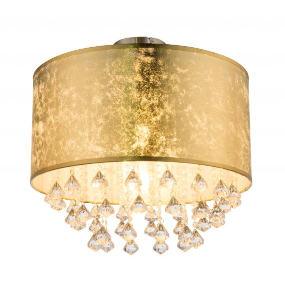 Globo Lighting Amy ceiling light