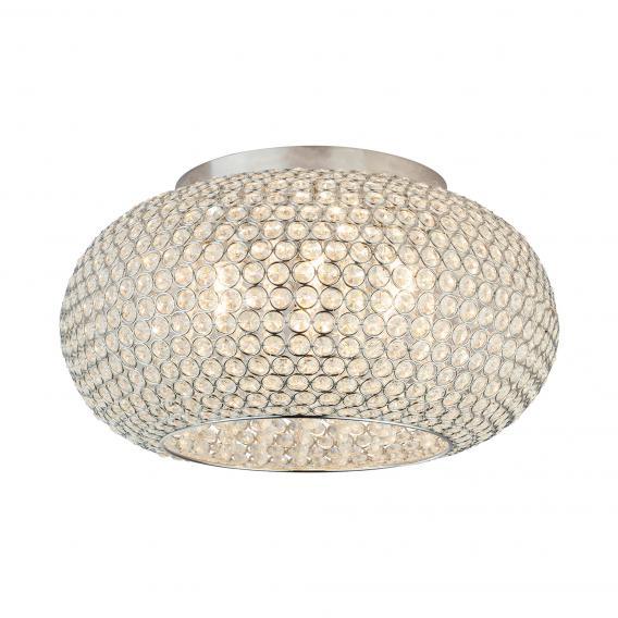 Globo Lighting Emilia ceiling light