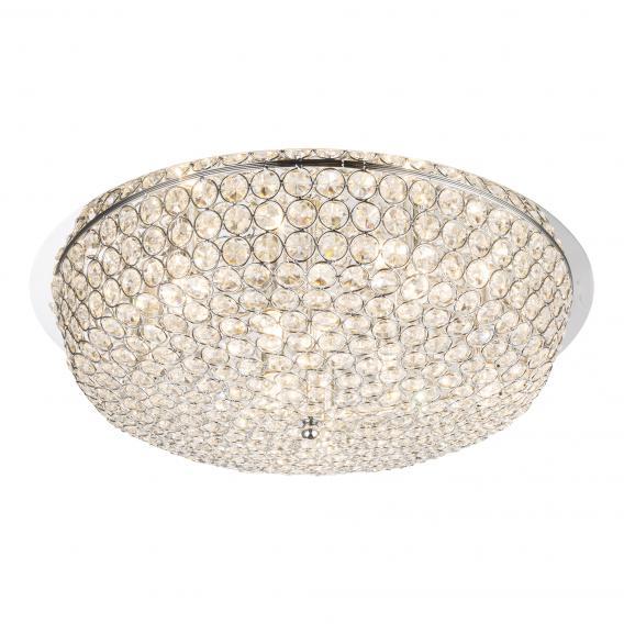Globo Lighting Emilia LED ceiling light