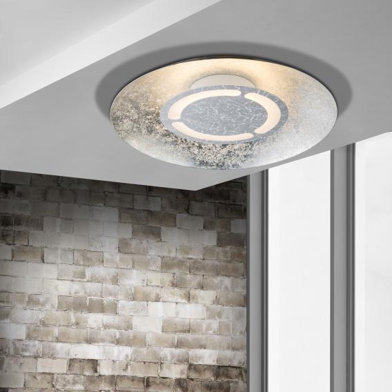 Globo Lighting Matteo LED ceiling light