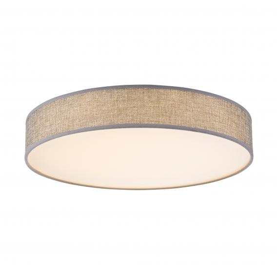 Globo Lighting Paco LED ceiling light