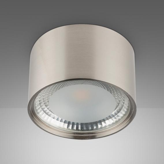 Globo Lighting Serena LED spotlight/ceiling light