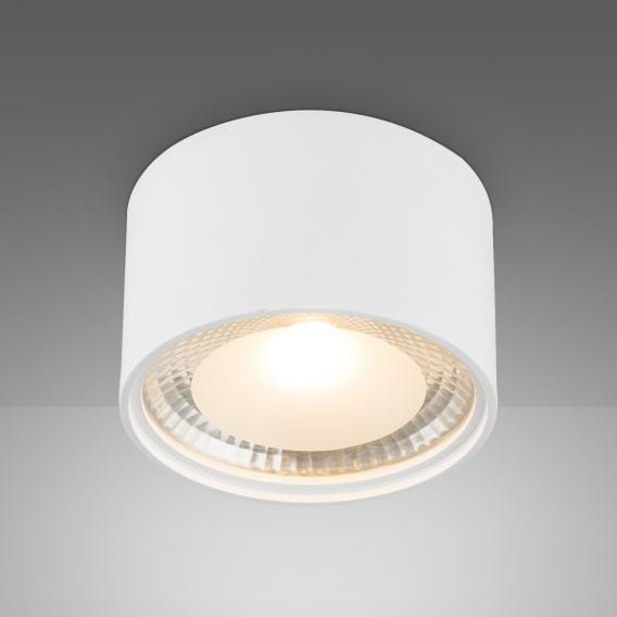 Globo Lighting Serena LED spotlight/ceiling light