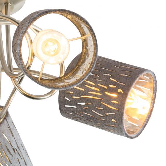 Globo Lighting Tarok ceiling light