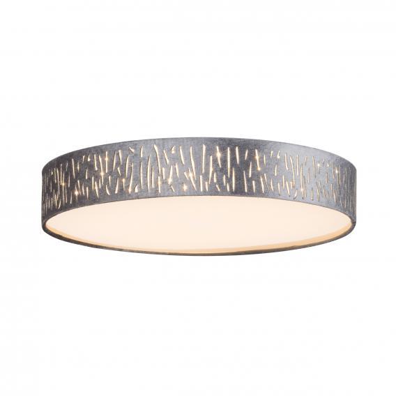 Globo Lighting Tarok LED ceiling light, small
