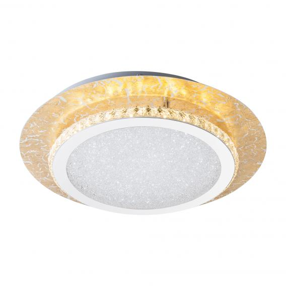 Globo Lighting Tilo LED ceiling light