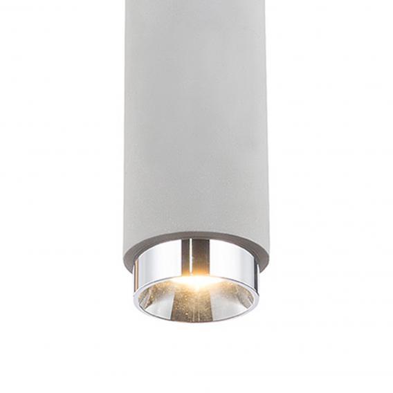 Globo Lighting Timo pendant light