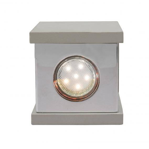 Globo Lighting Timo spotlight/ceiling light, 1 head