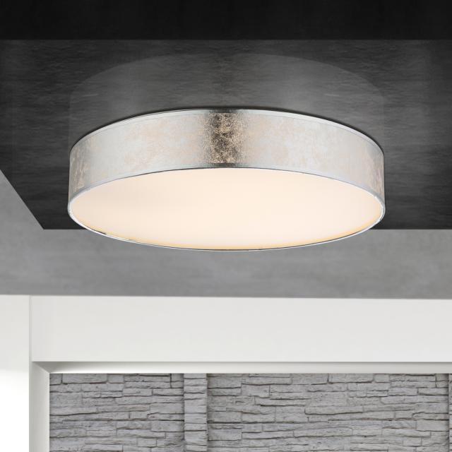 Globo Lighting Amy I LED ceiling light