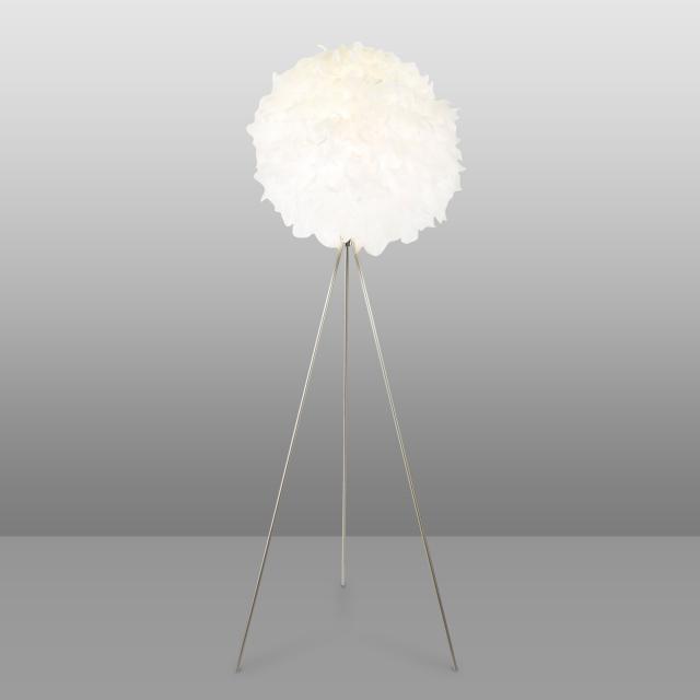 Globo Lighting Katunga floor lamp