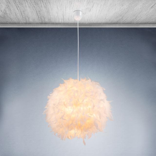 Globo Lighting Katunga pendant light