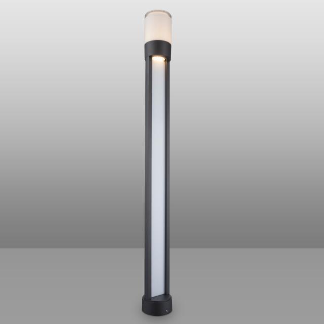 Globo Lighting Nexa LED bollard light