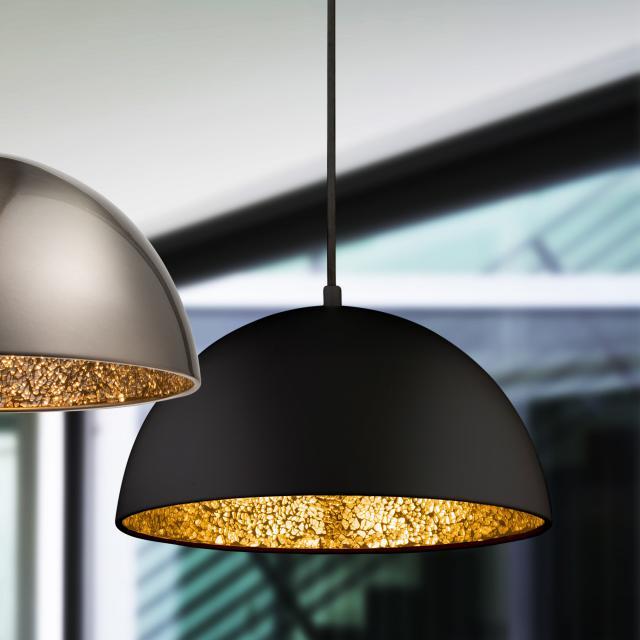Globo Lighting Okko pendant light
