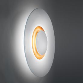 GROK by LEDS-C4 Big Bang LED wall light