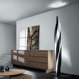 GROK by LEDS-C4 Bosquet floor lamp