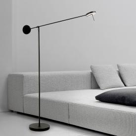 GROK by LEDS-C4 Invisible LED floor lamp