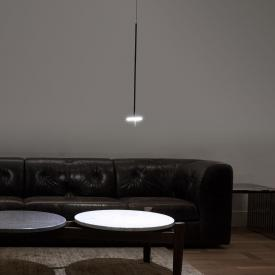 GROK by LEDS-C4 Invisible LED pendant light