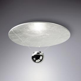 GROK by LEDS-C4 Single LED ceiling light