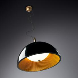GROK by LEDS-C4 Umbrella pendant light