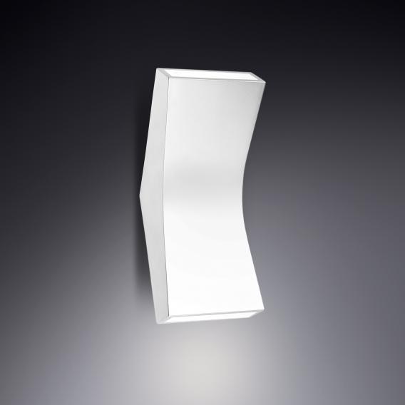 GROK by LEDS-C4 Bend LED wall light
