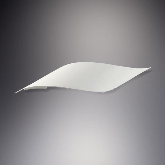 GROK by LEDS-C4 Rizz LED wall light