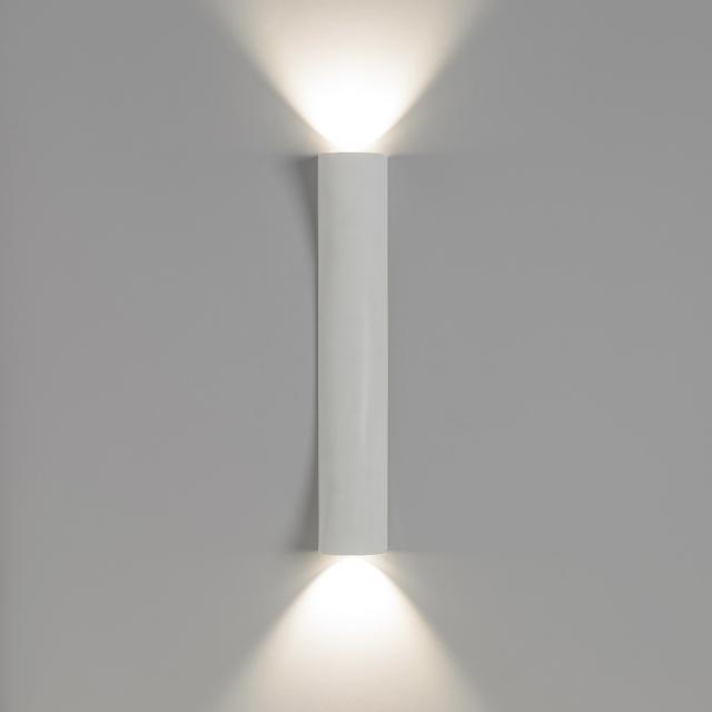 GROK by LEDS-C4 Surf LED wall light